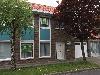 Ideale gezinswoning op Sint Pieter